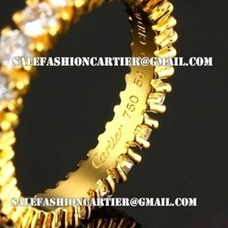 buy cartier love rings   How to choose their own jewelry   Scoop.it