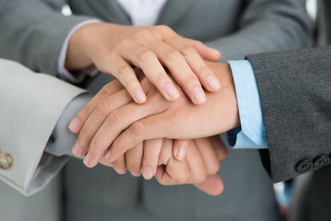 Losses Due to Lack of Consensus   Sales Success   Scoop.it