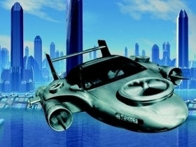 'Physics Of The Future': How We'll Live In 2100? : NPR | Knowmads, Infocology of the future | Scoop.it
