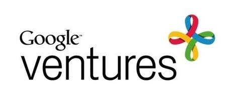 Google va investir 100 millions dans les start-up européennes - ICTjournal | Actualités Start-up | Scoop.it