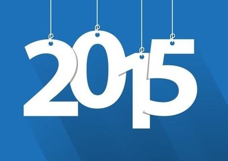 e-tourisme : les 15 statistiques percutantes à retenir en 2015 | E-Marketing touristique | Scoop.it
