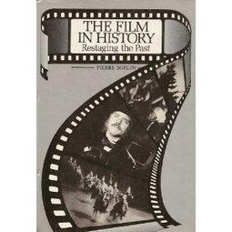 Historia del Cine - Alianza Superior | Historia del Cine | Scoop.it