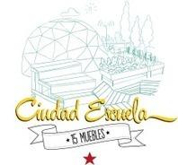 Ciudad Escuela 15muebles | Educadores innovadores y aulas con memoria | Scoop.it