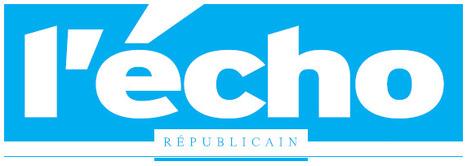 """L'Echo Républicain - Michel Serrault par Nathalie Serrault: """"Nathalie Serrault nous raconte la vie trépidante de son père""""   Nathalie Serrault   Scoop.it"""