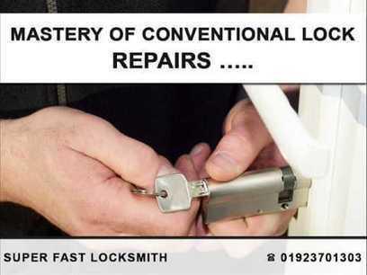 Meet Locksmith Moorfields in LIVERPOOL or L2 6RE | Locksmith | Scoop.it