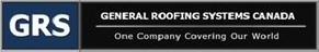 Edmonton Roofing | Edmonton Roofing Contractors, Roofers, Roof Repair | Edmonton Roofing Contractors | Scoop.it