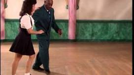 Lindy Hop Lessons - YouTube | Swing Dance Lessons | Scoop.it