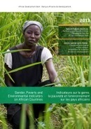 Gender, Poverty and Environmental Indicators on African Countries - African Development Bank | Development, agriculture, hunger, malnutrition | Scoop.it