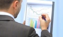 Como usar o Big Data para aumentar as vendas | ... | Vendas | Scoop.it