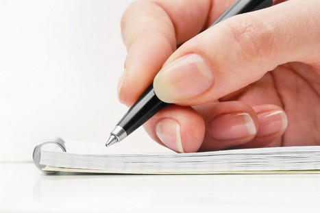 High Quality Business Writing Services by Expert Writers | Essay Writing Services  in Newyork | Scoop.it