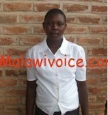Creccom Enhancing Girls Participation And Completion Of Primary ... | Girl's Education | Scoop.it