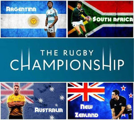Rugby Championship 2013: !i!cHaMpIoN+sHiP!i! Argentina vs South Africa Rugby Championship 2013 Live Streaming Online HD Quallity   allsports365   Scoop.it