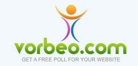 15 Great Free and Easy Survey / Polls Creation Tools for Teachers | Web 2.0 for Education | Scoop.it