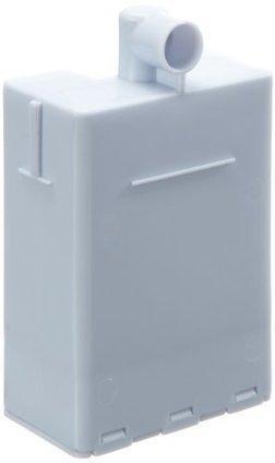 ***   Russell Hobbs 19813-56 Anti-Kalk Kassette für Dampfbügelstation 17880-56 | Dampfbügelstation Günstig,Dampfbügelstation Günstig, Dampfbügelstation Günstig Kaufen | Scoop.it