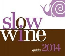 Slow Wine 2014: la Sicilia! - Slowine | Vinitours | Scoop.it
