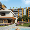 Delhi Real Estate Company – A Lucrative Realm for Builders and Buyers
