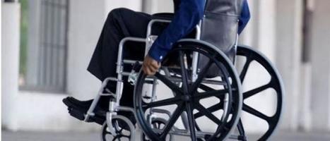 Retos de la #Discapacidad   Discapacidad e integración socio-laboral   Scoop.it
