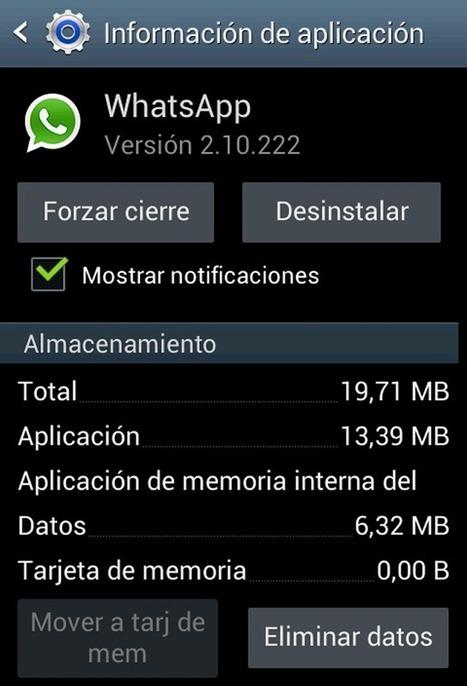 Priyanka: virus de WhatsApp (y cómo eliminarlo)   virus informáticos   Scoop.it