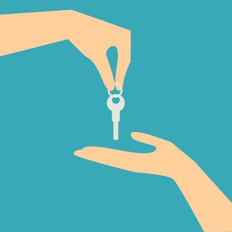 Ai-je le droit de sous-louer mon logement ?   L'expertise immobilière   Scoop.it