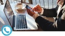 Virtual Collaboration Services | Redback Conferencing | Redback Videoconferencing | Scoop.it