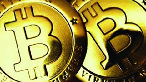 Are DDoS attacks being used to fix Bitcoin rates? — RT USA | DDoS aanvallen | Scoop.it