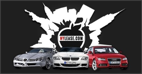 Best Car Lease Deals N | Best Car Lease Deals NY | Scoop.it
