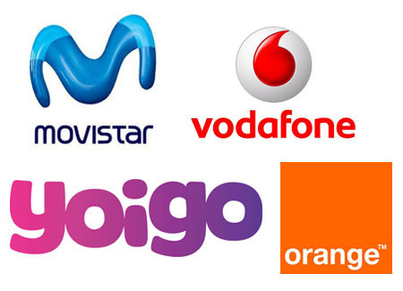 4 timos de las operadoras móviles que no deberíamos aceptar | Pedalogica: educación y TIC | Scoop.it