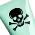 7 Beauty Ingredients That Are Illegal…Just Not in the US | The Beauty Brigade's - Beauty Scoop! | Scoop.it