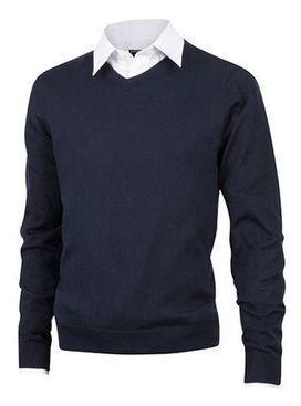 T-skjorter (profileringstøy, profilklær, bagger, sekker.) | T-skjorter, Isskraper, Logobånd, USB-minnebrikker, Drikkeflasker | Scoop.it