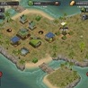 Battle Islands Hack