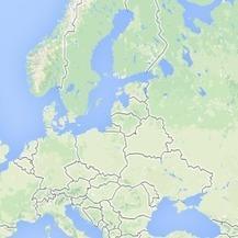 Tourisme | Plan Bleu | Tourisme | Scoop.it