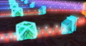 Puces photoniques : les secrets de la montée du... - Télécoms | Photonique sur Silicium | Scoop.it