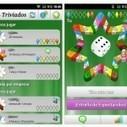 TRIVIADOS | gamificación y aprendizaje | Scoop.it