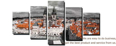 Wholesale Canvas Prints | Dropship Canvas Printing| Cheap canvas printing | visit here | Scoop.it