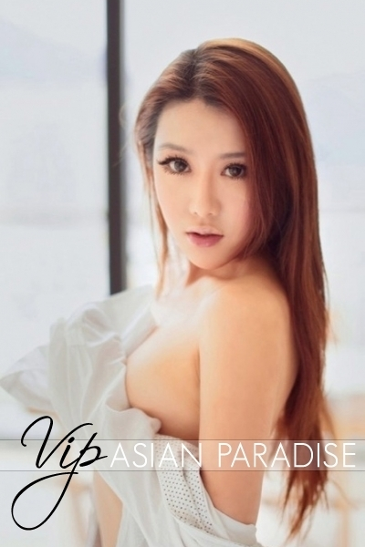 Korean Escort - Pat | Oriental Escort Girls in London | Scoop.it