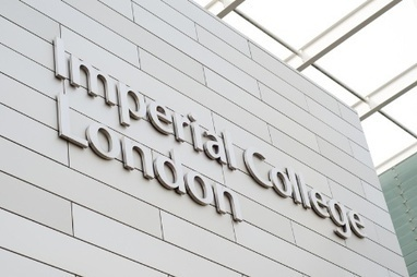 Imperial College London to 'review procedures' after death of academic | Beyond University Learning | Scoop.it