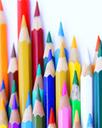 El paradigma de la digital literacy | Narrativa Digital | Scoop.it