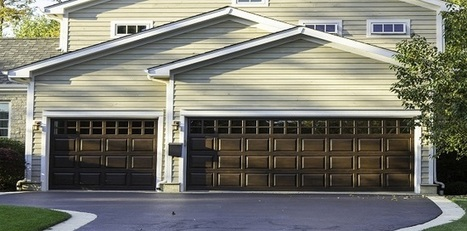 Garage Door Repair Northbrook | 847-943-2018 | Garage Door Repair Northbrook | Scoop.it