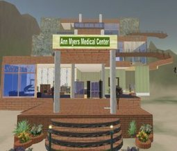 How and Why to use Second Life forEducation? | GBL - Games Based Learning | Scoop.it