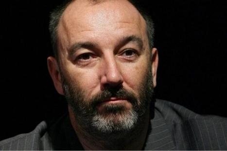 Pierre Bellanger: Les médias s'orientent vers la fusion interactive avec leur audience | Social TV is everywhere | Scoop.it