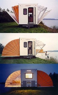 "Markies ""De Markies"" (The Awning) was an entry in... 