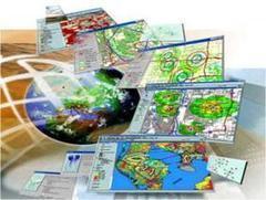 Geo-informatics Technology in healthcare practice   Pakistan ...   Geographic Information Technology   Scoop.it
