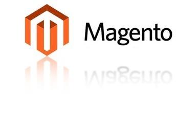 Get the Excellent Magento Responsive Design | Narmadatech | Scoop.it