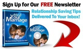 One can really improve their marriage life | How to improve your marriage | Scoop.it