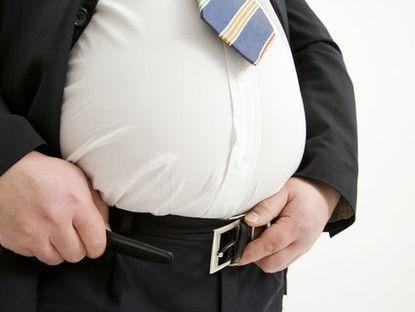 Seniors' obesity-counseling benefit goes largely unused   Pulmonary Rehab   Scoop.it
