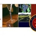 2013 Pinotage Wines Destined for Greatness | wine | Scoop.it