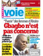 """Tuerie des femmes d'Abobo"""": Enfin des révélations capitales pour la Cpi   Actualités Afrique   Scoop.it"""