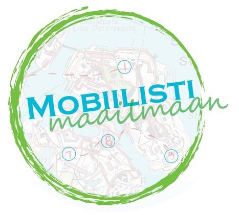 5 Finaalin tulokset - Mobiilisti maailmaan - opi ja pelaa kartalla | Tablet opetuksessa | Scoop.it