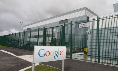 Google faces new pressure over tax claims | World of Tech Today | Scoop.it