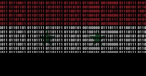 Syrian Electronic Army Hacks Microsoft Twitter Accounts - Mashable | Cyber Security | Scoop.it